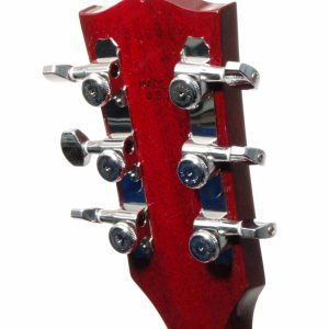 Hipshot Locking Tuners