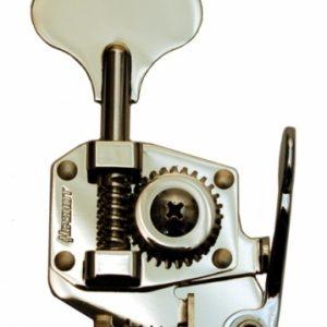 BT1 Xtender