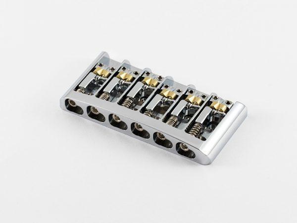 ABM 3D Guitar Bridge