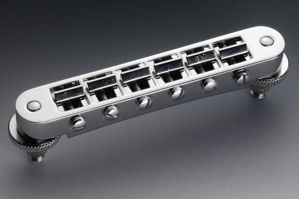 Schaller GTM Tune-O-Matic Bridge