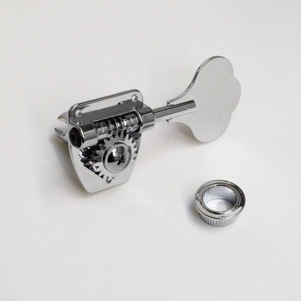 Yamaha Bass Machine Head
