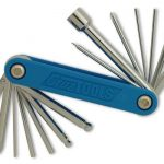GrooveTech by CruzTOOLS Guitar Multi-Tool