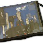 CruzTOOLS Guitar Tech Kit