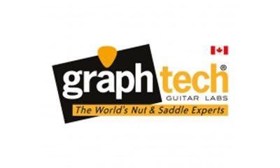 GraphTech
