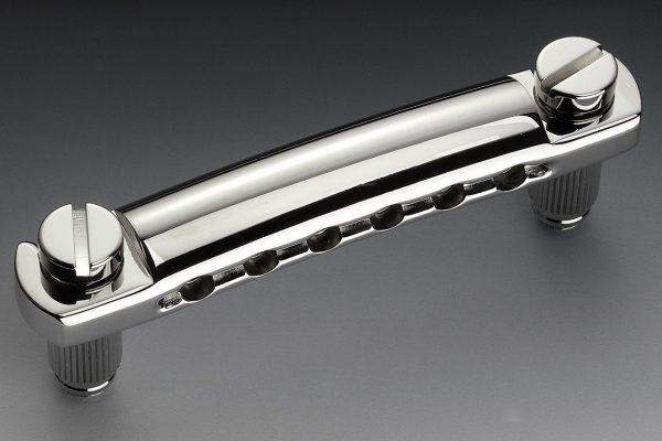 Schaller Guitar Tailpiece