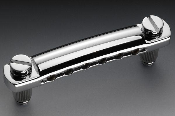Schaller Stop Tailpiece