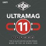 Rotosound Ultramag 11-48