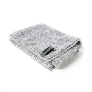 Dunlop System 65 Plush Microfiber Cloth
